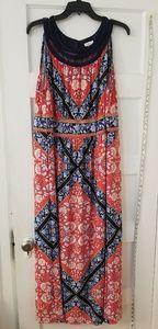 Dresses & Skirts - Westport Maxi Dress
